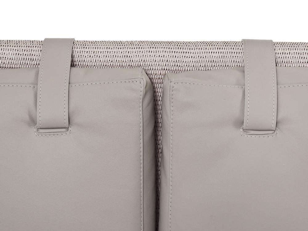 Fine Artefacto Products Short Links Chair Design For Home Short Linksinfo